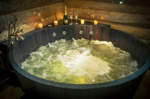 Luxury-Bath3