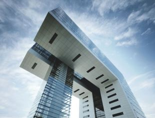 commercial-realestate-example1