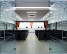 commercial-realestate-example10