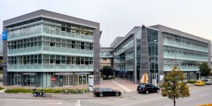 commercial-realestate-example11