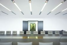 commercial-realestate-example2