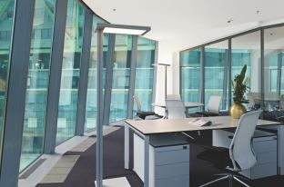 commercial-realestate-example4