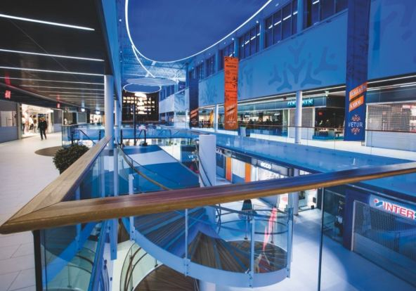 shopping-center-example1