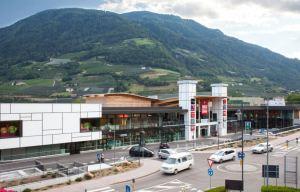 shopping-center-example11