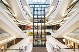 shopping-center-example14