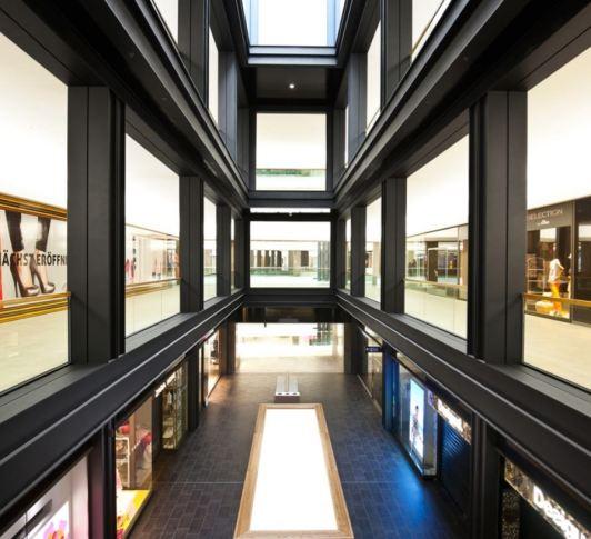 shopping-center-example16