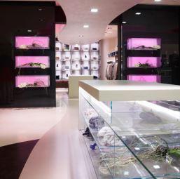 shopping-center-example5