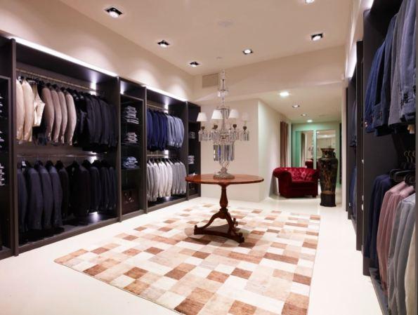 shopping-center-example6