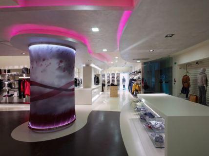 shopping-center-example7