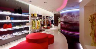 shopping-center-example9