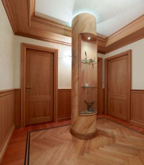 villa-construction13