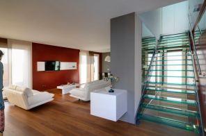 villa-construction3