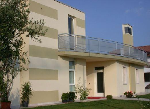 villa-construction6