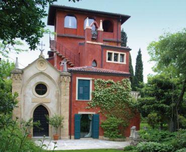 villa-construction9