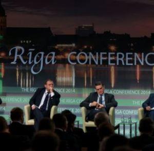 Riga-Conf-Pic
