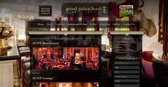 Riga-Grand-Palace-Hotel