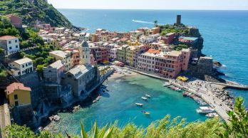 Liguria-Cinqueterre1