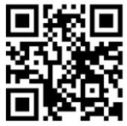 invitation-list-genova-qr-code