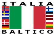 italia-baltico-big-logo-2017