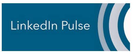 linkedin-pulse-logo