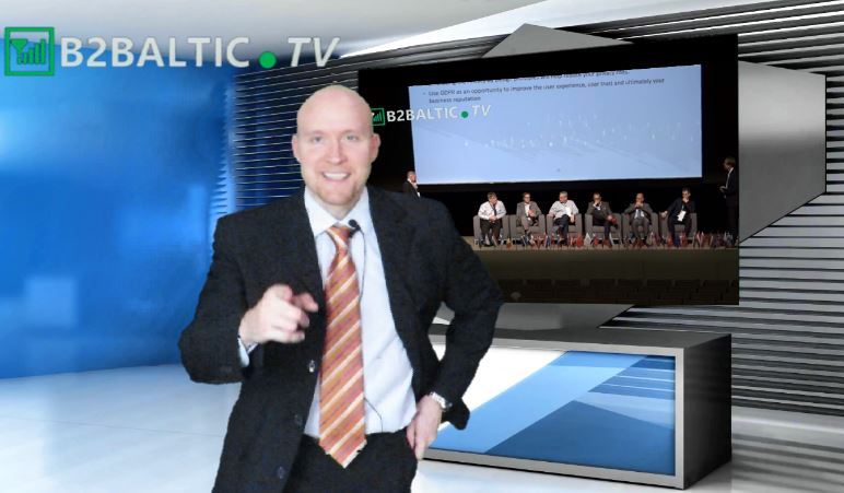 b2baltic-tv-daniel-in-studio