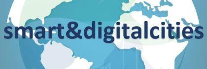 Smart&Digitalcities in Smartdy TV Network
